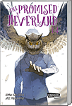 The Promised Neverland 14