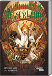 The Promised Neverland, Band 02