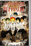 The Promised Neverland 07