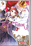 The Royal Tutor 09