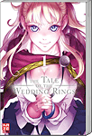 The Tale of the Wedding Rings, Band 01