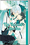 The Vampire's Attraction 02