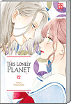 This Lonely Planet 12