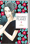 This Lonely Planet, Band 02