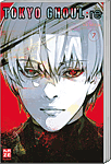 Tokyo Ghoul:re, Band 07