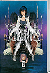 To Your Eternity, Band 05 (Manga)
