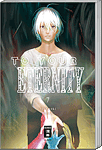 To Your Eternity 07 (Manga)