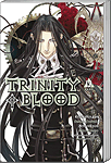 Trinity Blood, Band 19