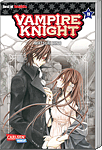 Vampire Knight, Band 19 (Manga)
