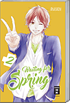 Waiting for Spring 02 (Manga)