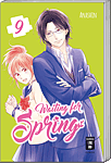 Waiting for Spring 09 (Manga)