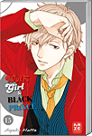 Wolf Girl & Black Prince, Band 15 (Manga)