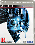 Aliens: Colonial Marines -E-