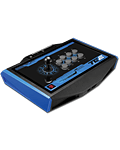 Arcade Fightstick Tournament Edition 2 (Mad Catz)