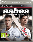Ashes Cricket 2013 -E-
