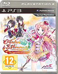 Atelier Meruru: The Apprentice of Arland (Playstation 3)