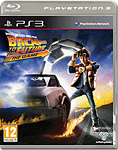 Back to the Future: The Game -US-