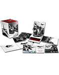 Batman: Arkham City - Collector's Edition (Playstation 3)