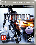 Battlefield 4 (inkl. China Rising DLC)