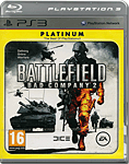 Battlefield: Bad Company 2 -E-