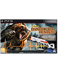 Cabela's Dangerous Hunts 2013 Bundle (inkl. Top Shot Fearmaster Gun)