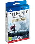 Child of Light - Deluxe-Edition (Code in a Box)