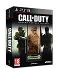 Call of Duty: Modern Warfare Trilogy -E-