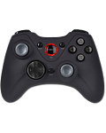 Controller Wireless XEOX Pro (Speedlink)