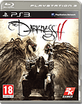 The Darkness 2 -E-