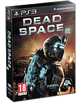 Dead Space 2 - Collector's Edition (PlayStation 3)