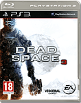 Dead Space 3 -E- (Playstation 3)