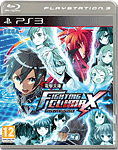 Dengeki Bunko: Fighting Climax -JP-