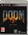 Doom 3 - BFG Edition -US-