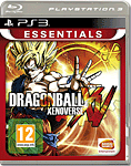 Dragonball: Xenoverse - Trunks' Travel Edition