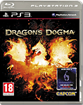 Dragon's Dogma -E-