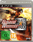 Dynasty Warriors 8 (Playstation 3)