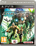 Enslaved: Odyssey to the West -E-