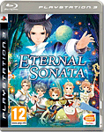 Eternal Sonata -US-