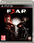 F.E.A.R. 3 (Playstation 3)