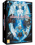 Final Fantasy 14 Online: A Realm Reborn - Collector's Edition