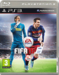 FIFA 16 (inkl. FUT Gold-Sets)