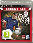 FIFA Street (Playstation 3)
