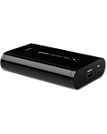 Game Capture HD (Elgato)