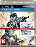Ghost Recon - Compilation (Future Soldier & Adv. Warfighter 2)