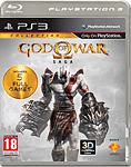 God of War Saga -US-