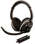Headset Ear Force PX21 (Turtle Beach)
