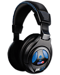 Headset Ear Force PX22 (Turtle Beach)