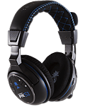 Headset Ear Force PX51 Wireless (Turtle Beach)