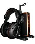 Headset Ear Force Tango -Call of Duty: Black Ops 2- (Turtle Beach)