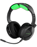 Headset X-Tatic Air Wireless (Sharkoon)
